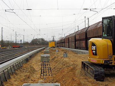 http://hessische-ludwigsbahn.de/BSTG270.jpg