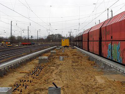 http://hessische-ludwigsbahn.de/BSTG271.jpg
