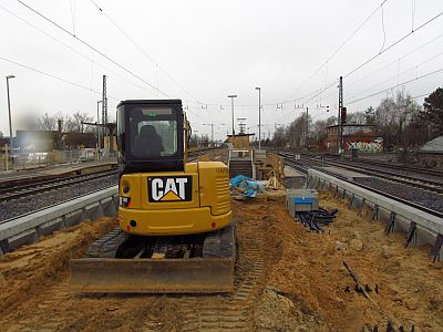 http://hessische-ludwigsbahn.de/BSTG273.jpg