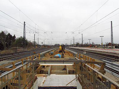 http://hessische-ludwigsbahn.de/BSTG275.jpg