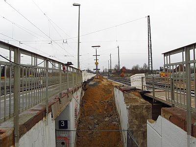 http://hessische-ludwigsbahn.de/BSTG280.jpg