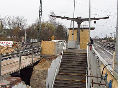 http://hessische-ludwigsbahn.de/BSTG283.jpg