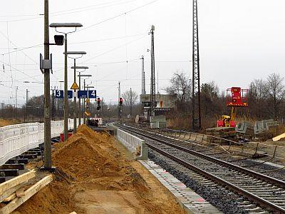 http://hessische-ludwigsbahn.de/BSTG284.jpg