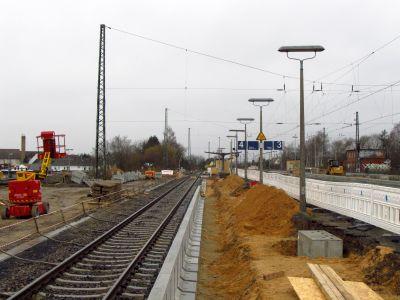 http://hessische-ludwigsbahn.de/BSTG286.jpg