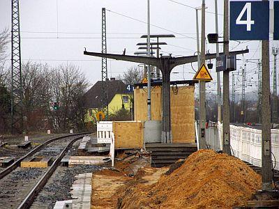 http://hessische-ludwigsbahn.de/BSTG287.jpg