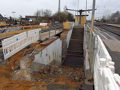 http://hessische-ludwigsbahn.de/BSTG288.jpg