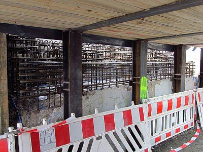 http://hessische-ludwigsbahn.de/BSTG292.jpg