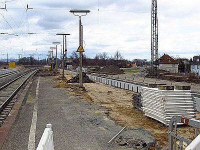 http://hessische-ludwigsbahn.de/BSTG299.jpg