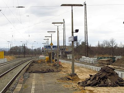 http://hessische-ludwigsbahn.de/BSTG301.jpg