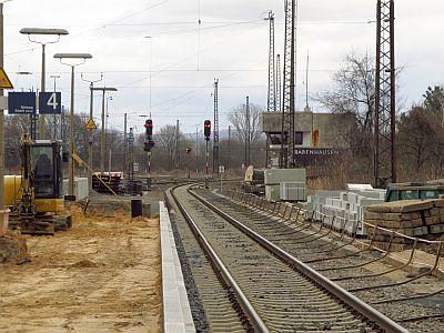 http://hessische-ludwigsbahn.de/BSTG302.jpg