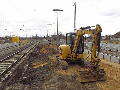 http://hessische-ludwigsbahn.de/BSTG303.jpg
