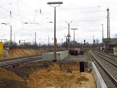 http://hessische-ludwigsbahn.de/BSTG304.jpg