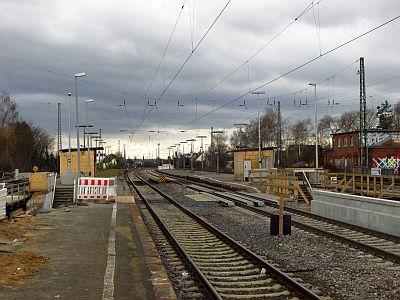 http://hessische-ludwigsbahn.de/BSTG305.jpg