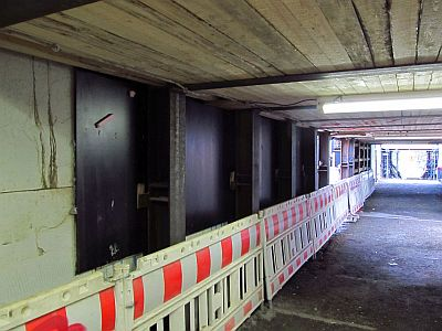 http://hessische-ludwigsbahn.de/BSTG308.jpg