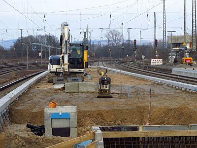 http://hessische-ludwigsbahn.de/BSTG312.jpg