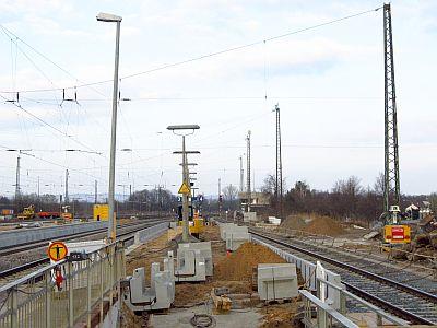 http://hessische-ludwigsbahn.de/BSTG316.jpg
