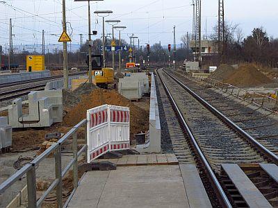 http://hessische-ludwigsbahn.de/BSTG317.jpg