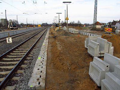 http://hessische-ludwigsbahn.de/BSTG318.jpg