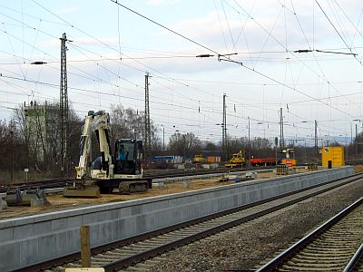 http://hessische-ludwigsbahn.de/BSTG319.jpg