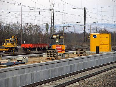 http://hessische-ludwigsbahn.de/BSTG320.jpg