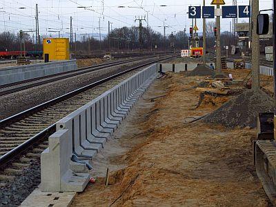http://hessische-ludwigsbahn.de/BSTG321.jpg
