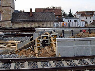 http://hessische-ludwigsbahn.de/BSTG322.jpg