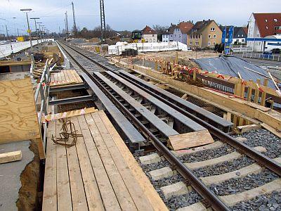 http://hessische-ludwigsbahn.de/BSTG327.jpg