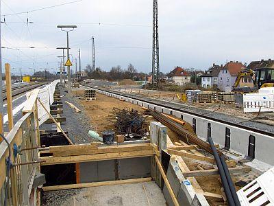 http://hessische-ludwigsbahn.de/BSTG328.jpg