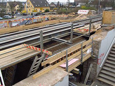 http://hessische-ludwigsbahn.de/BSTG329.jpg