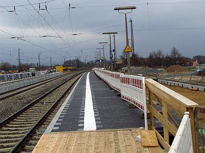 http://hessische-ludwigsbahn.de/BSTG330.jpg