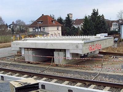 http://hessische-ludwigsbahn.de/BSTG331.jpg