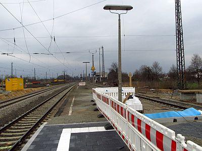 http://hessische-ludwigsbahn.de/BSTG332.jpg
