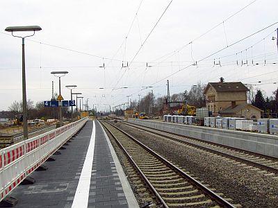 http://hessische-ludwigsbahn.de/BSTG333.jpg