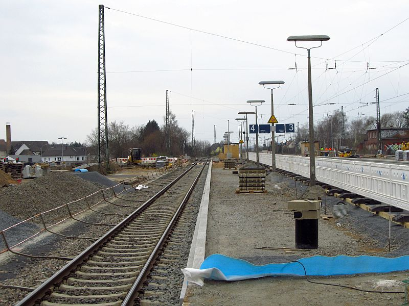 http://hessische-ludwigsbahn.de/BSTG334.jpg