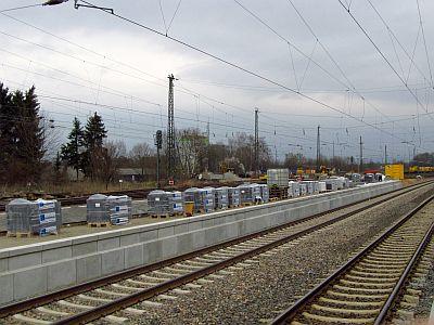 http://hessische-ludwigsbahn.de/BSTG336.jpg
