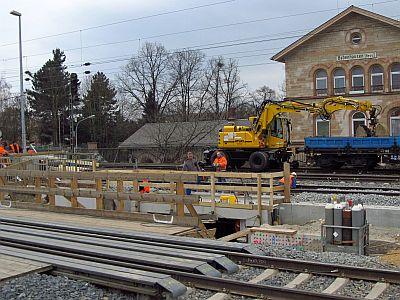 http://hessische-ludwigsbahn.de/BSTG337.jpg