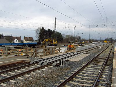 http://hessische-ludwigsbahn.de/BSTG338.jpg