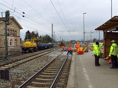 http://hessische-ludwigsbahn.de/BSTG340.jpg