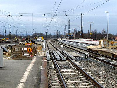 http://hessische-ludwigsbahn.de/BSTG341.jpg