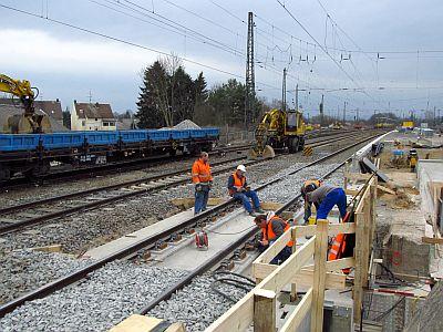 http://hessische-ludwigsbahn.de/BSTG342.jpg