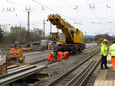 http://hessische-ludwigsbahn.de/BSTG346.jpg