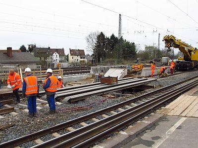 http://hessische-ludwigsbahn.de/BSTG347.jpg