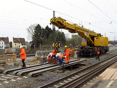 http://hessische-ludwigsbahn.de/BSTG348.jpg