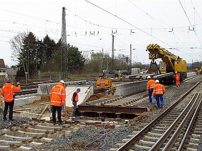 http://hessische-ludwigsbahn.de/BSTG350.jpg