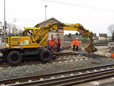 http://hessische-ludwigsbahn.de/BSTG356.jpg