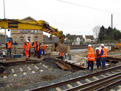 http://hessische-ludwigsbahn.de/BSTG357.jpg