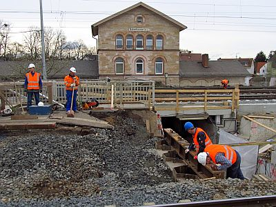 http://hessische-ludwigsbahn.de/BSTG360.jpg