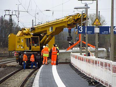 http://hessische-ludwigsbahn.de/BSTG362.jpg
