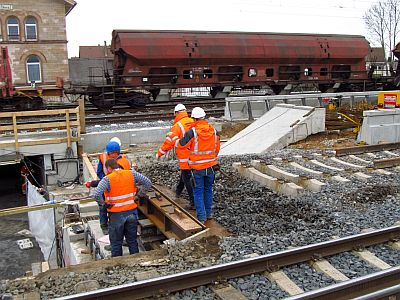 http://hessische-ludwigsbahn.de/BSTG366.jpg
