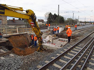 http://hessische-ludwigsbahn.de/BSTG368.jpg